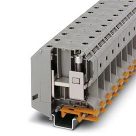 HIGH-CURRENT TERMINAL BLOCK - UKH 95 product photo