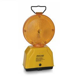 HAZARD WARNING LIGHT product photo