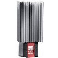 SK ENCLOSURE HEATER 130 150W product photo