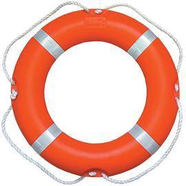 LIFEBUOY 4.0KGS product photo