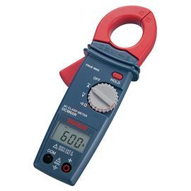 DIGITAL CLAMP METER 600A TRUE-RMS product photo