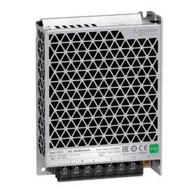 ABL2, PHASEO EASY POWER SUPPLY, DC24V OUTPUT,100W product photo