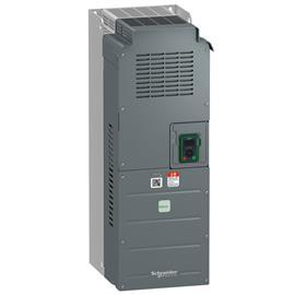 ALTIVAR 610 VARIABLE SPEED DRIVE IP20 132KW 380/415V product photo