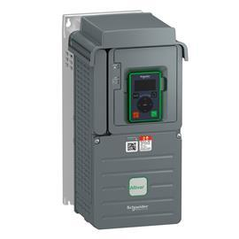 ALTIVAR 610 VARIABLE SPEED DRIVE IP20 11KW 380/415V product photo