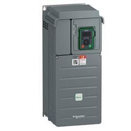 ALTIVAR EASY 610 VARIABLE SPEED DRIVE 18.5KW 25HP 380-415V product photo