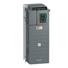 ALTIVAR 610 VARIABLE SPEED DRIVE IP20 45KW 380/415V product photo