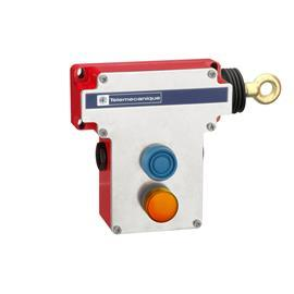 PREVENTA XY2 TRIP WIRE SWITCH IP65 product photo