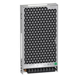 ABL2, PHASEO EASY POWER SUPPLY, DC24V OUTPUT,200W product photo