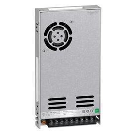 ABL2, PHASEO EASY POWER SUPPLY, DC24V OUTPUT,250W product photo