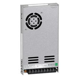 ABL2, PHASEO EASY POWER SUPPLY, DC24V OUTPUT,350W product photo