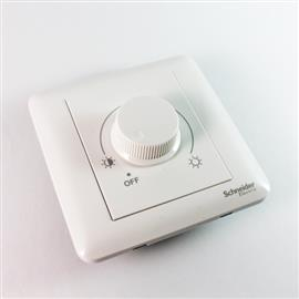 AFF PLUS DIMMER 250VAC 220V 1G product photo