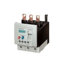 3RU THERMAL OVERLOAD RELAY 36-50A product photo