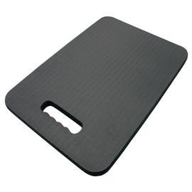 KNEE SAVER MAT 530MMX360MM product photo
