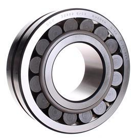 SPHERICAL ROLLER BEARINGS 110MM X 240MM X 80MM product photo