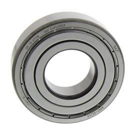 DEEP GROOVE BALL BEARINGS 35X80X21MM product photo
