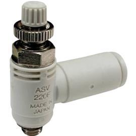 "ASV510F SPEED EXHAUST CONTROLLER R3/8"" product photo"