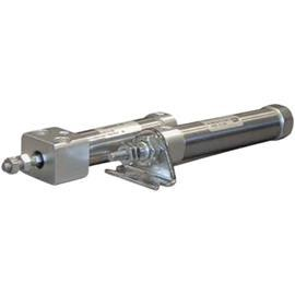 C(D)M2-Z DOUBLE ACTING CYLINDER 32MM BORE 150MM STROKE product photo