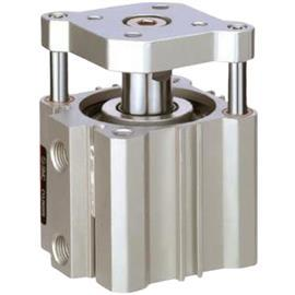 C(D)QM COMPACT CYLINDER 16MM BORE 10MM STROKE product photo