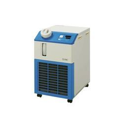 THERMO CHILLER product photo