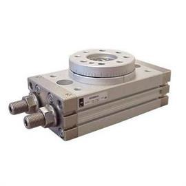 MSQ ROTARY ACTUATOR WITH TABLE CYLINDER ROTARY TABLE product photo