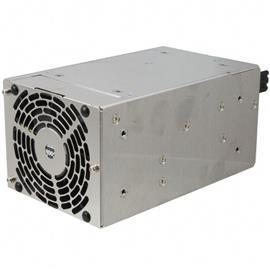 HWS600/RY UNIT TYPE POWER SUPPLY 24V 27A 648W product photo