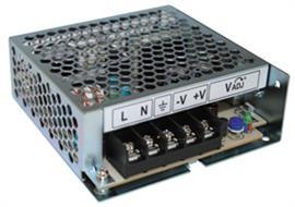 LS UNIT TYPE POWER SUPPLY 24V 2.2A 50W product photo