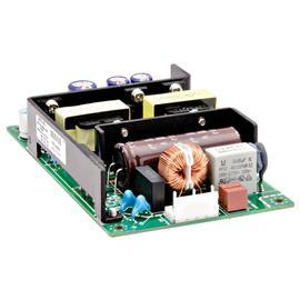 CUT75 TRIPPLE OP POWER SUPPLY (5V/12V/-12V) (8A/3A/1A) 76W product photo