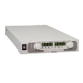 GENESYS PROGRAMMABLE DC POWER SUPPLY 8V 90A 720W product photo