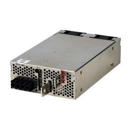 HWS1000L POWER SUPPLY 36V 18A product photo
