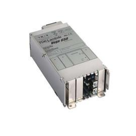 POWER SUPPLY V6RSSFV 10B3S 12D3S 10B3S product photo