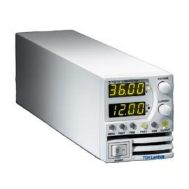 Z+ SERIES ADJUSTABLE POWER SUPPLY 36V 24A 864W product photo
