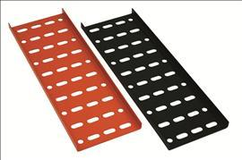 "HDG CABLE TRAY G16 1.5MM(T) 4"" product photo"
