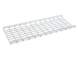 HDG WIRE MESH 25MMX60MMX3000MM product photo