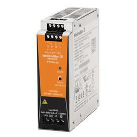 PRO MAX3 120W 24V 5A POWER SUPPLY SWITCH-MODE 120W 24V 5A product photo