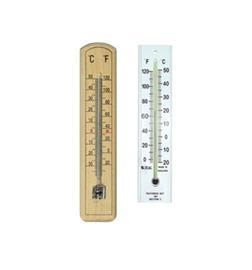 THERMOMETER 200MM 30° TO 50°C product photo
